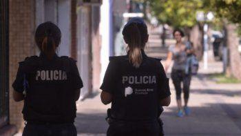 Mujer policía muere tras recibir un balazo en su casa, acusan a su novio