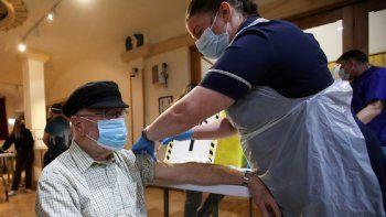 coronavirus: el pais sumo 262 nuevas victimas y 7855 casos