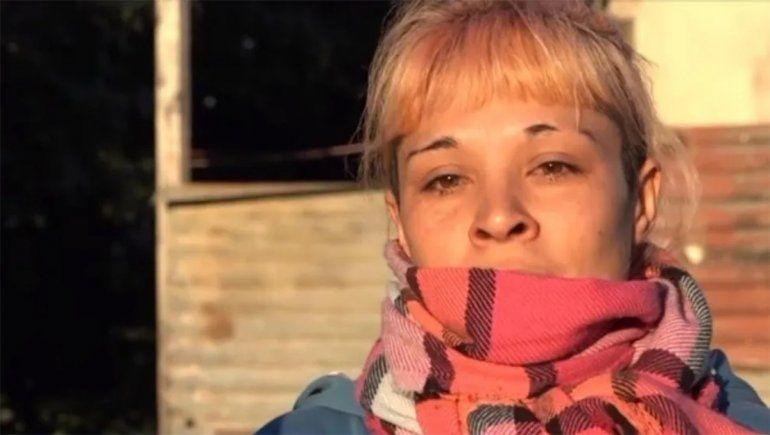 Habló la mamá del delincuente de 15 años abatido: Lo mataron las malas juntas