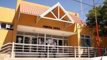 preocupa la fuerte suba de contagios en la zona centro de la provincia
