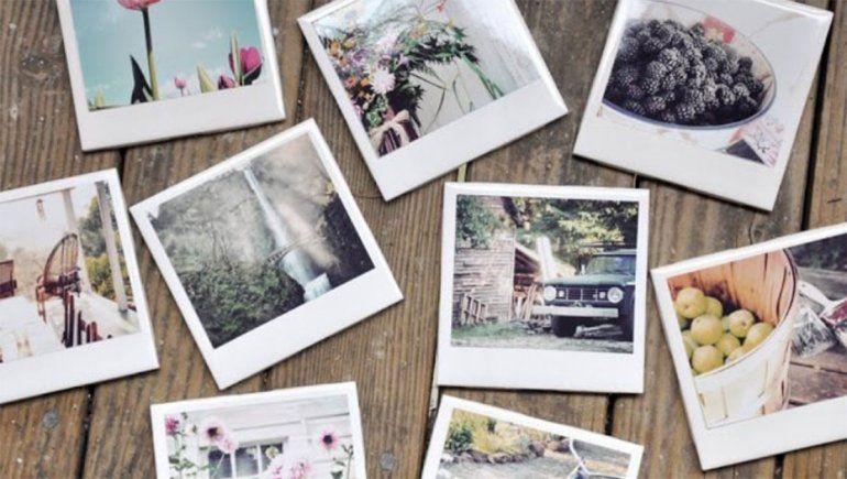 Como descargar en lote imágenes de Instagram y Google