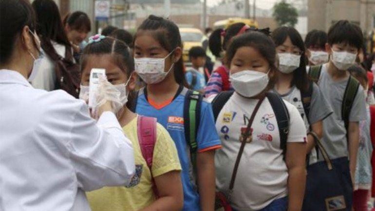 Corea del Sur aspira a conseguir la inmunidad colectiva en otoño
