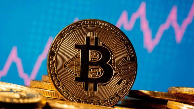 Uno de los mayores inversores en bitcoins se ahogó