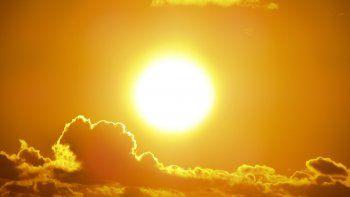 ¿Qué significa soñar con calor?
