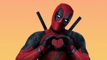 Marvel Studios: Deadpool tuvo su primer cruce con el MCU.