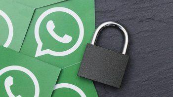 WhatsApp: ¿Cómo mejorar la seguridad de tu cuenta?