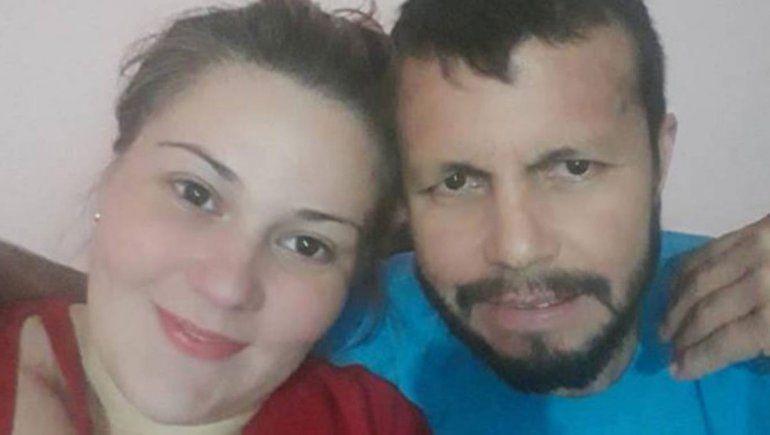 Formosa: tenía cáncer y la espera del permiso lo mató