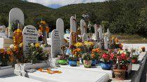 velorio mortal: asistieron y 16 miembros de la familia murieron por covid