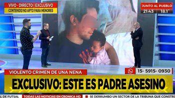 Murió una niña de 5 años y sus padres fueron detenidos: la menor tiene signos de abuso