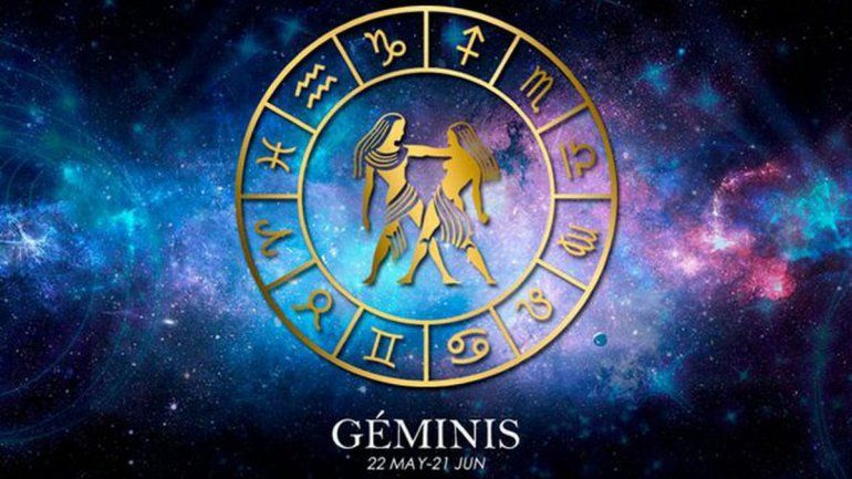 Zodiaco: cómo será junio para los nativos de Géminis