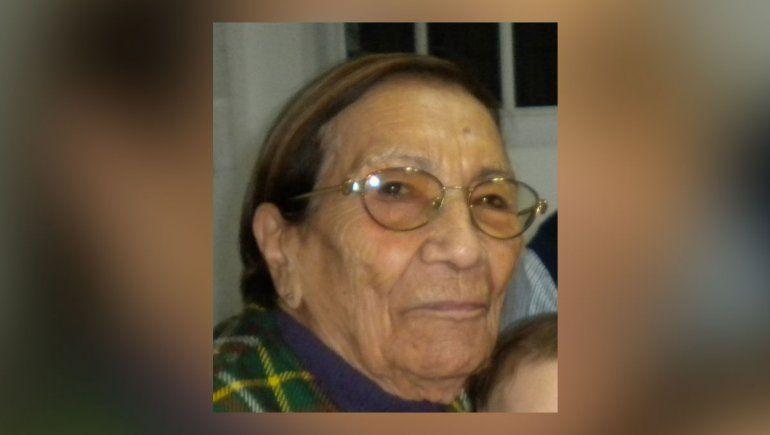 Remansos de una historia: Secundina María Richard, una maestra rural