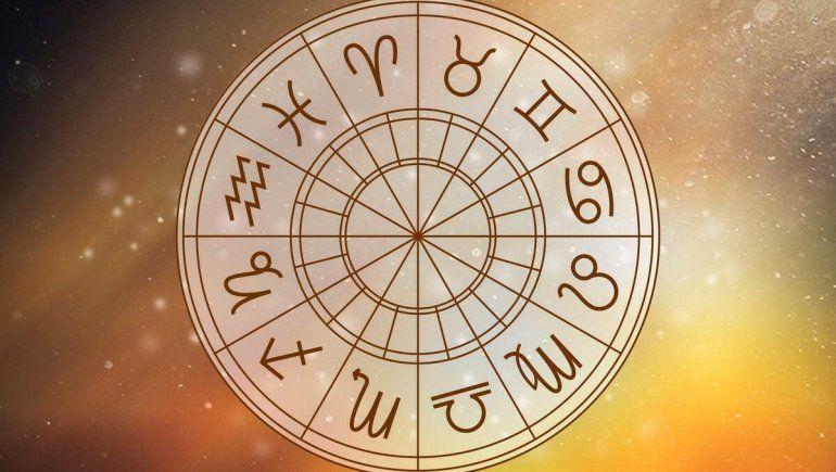 De esto se debe cuidar cada signo del zodíaco en agosto