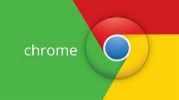 google chrome ahora detecta cuando tus contrasenas son debiles