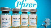 ¿cual es el precio de las principales vacunas contra el covid-19?