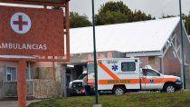 femicidio de guadalupe: quintriqueo se quiso suicidar en el hospital