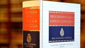 lenguaje inclusivo: la rae analiza sumar el pronombre elle