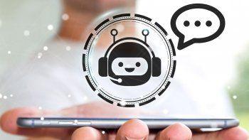 nuevas tecnologias dejan viejos a los telefonos fijos