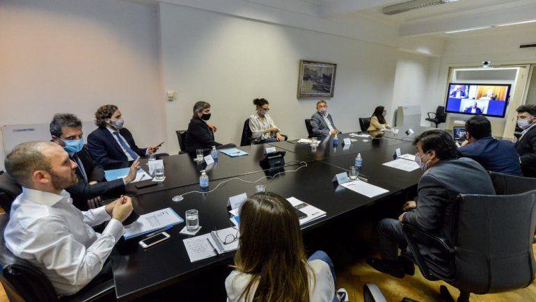 El Gobierno resolvió volver a la fórmula de actualización de jubilaciones usada en el segundo mandato de Cristina.