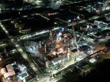 Las refinerías se recuperan del golpe de la pandemia.