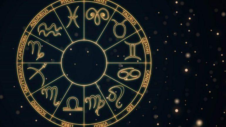 Predicciones del horóscopo de este domingo 29