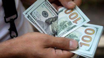 El dólar MEP es furor: cómo comprar dólares a 145 pesos