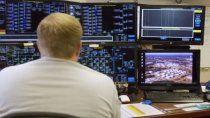 hackers atacaron el sistema del oleoducto colonial