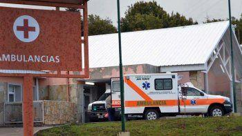 Indignante: le robaron el celu a un paciente oncológico
