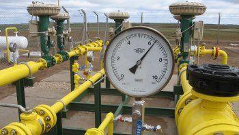 Argentina sale en ayuda para Chile con envíos de gas
