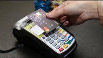 estafa: les robaron datos de la tarjeta e hicieron compras durante 6 meses