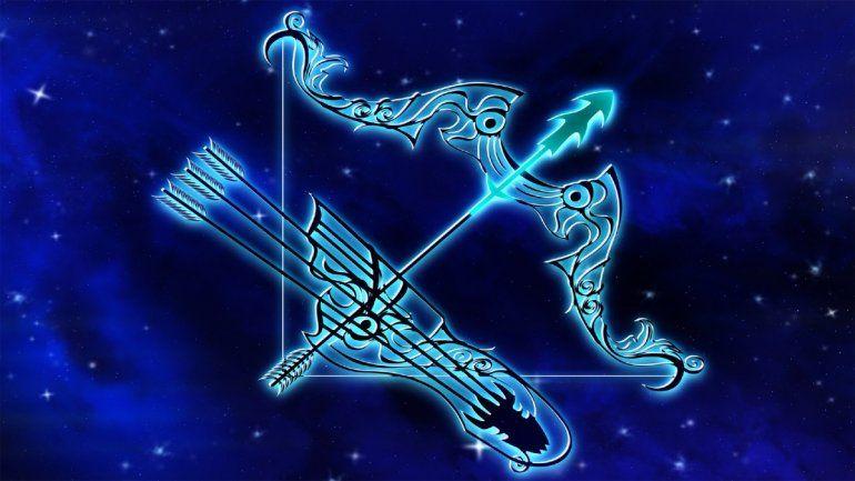 Zodiaco: esto le espera a Sagitario en lo que resta de julio