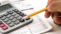 plazos fijos uva, fondos de inversion y fideicomisos en pesos quedan exentos de impuestos