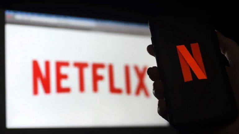 Dos películas de terror y una comedia romántica son los estrenos de Netflix para este fin de semana