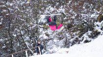 neuquen tiene fecha de apertura para la temporada turistica de invierno