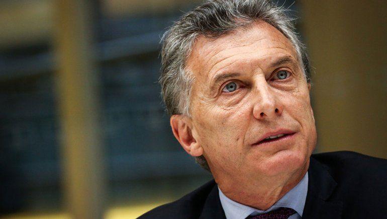 Macri presiona a jueza del concurso del Correo mientras los principales acreedores rechazan oferta