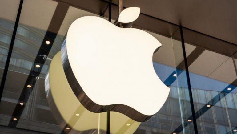 Apple pagó millones a un usuaria porque el servicio técnico filtró sus fotos desnuda