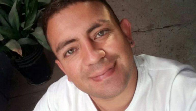 Un policía violó y asesinó a su hijastra de dos años