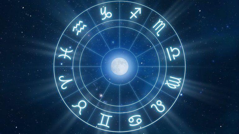 Conocé las predicciones del horóscopo de este lunes 26 de octubre de 2020