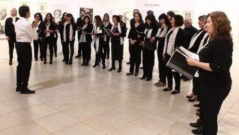 buscan voces para el nuevo coro de la coooperativa calf