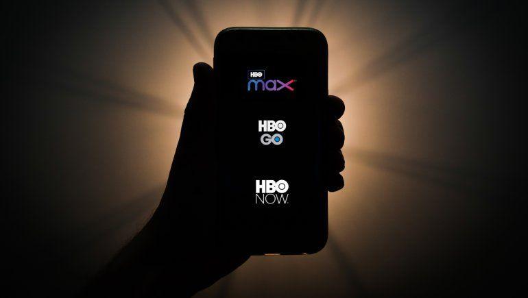 Estrenos que HBO traerá para este marzo desde películas de DC hasta documentales sobre el coronavirus.