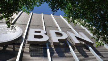 el bpn lanza una promocion para comprar en comercios neuquinos