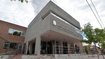 ex policia quedo en preventiva acusado de violar de la hija de su ex