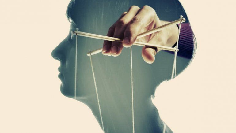 Zodíaco: estos signos juegan con tu mente y no de das cuenta