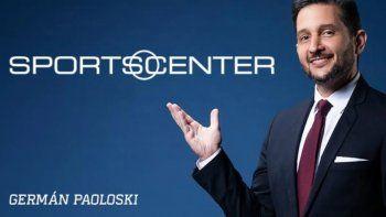 de las posibles y duras sanciones a boca a la polemica editorial de paoloski