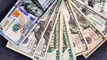 a cuanto estara el dolar a fin de ano segun las ultimas estimaciones