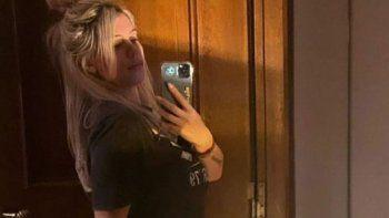 instagram censuro a wanda nara, que apunto contra sol perez