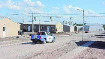 inseguridad: vecinales del oeste pidieron por grupos especiales