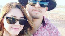 el marido fue secuestrado y ahora la mataron a ella