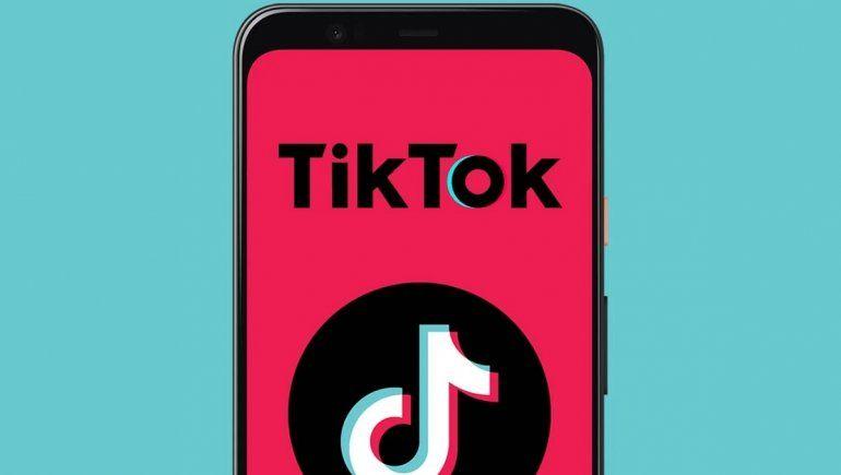 Aprendé a manejar a través de TikTok