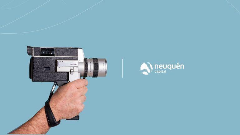 VisibilizArte, el concurso de cortos que busca ser un festival de cine en Neuquén.