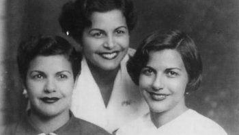 el triple asesinato que inspiro el dia de la eliminacion de la violencia hacia las mujeres